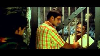 Nijam (2003) Full Telugu Movie