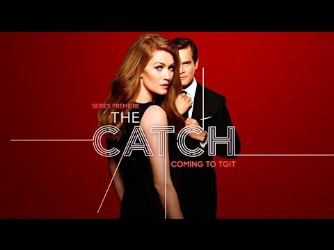 The Catch (First Look Promo)