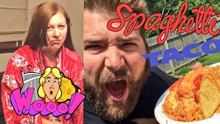 Heel wife gets triggered about grim buying a ric flair robe with code grim from ringside collectibles and a diy do it yourself recipe cooking spaghetti tacos and unboxing toys in this hilarious fun happy family holiday daily vlog! fan mail addressgrims toy showpo box 371island heights nj 08732GTS SHIRTS AT http://www.prowrestlingtees.com/grimstoyshowGTS CHANNEL: https://www.youtube.com/watch?v=InsA0vtvSK8GRIMS TOY CHANNEL: https://www.youtube.com/watch?v=gaXIJukCHksMORE FUN AT OUR WEBSITE http://grimstoyshow.com/FOLLOW US ON TWITTER https://twitter.com/GrimsToyShow