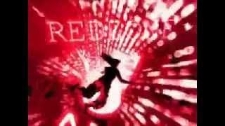 Redzone CocaCola