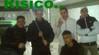 Download Lagu Risiico-Palestina Mp3