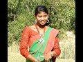 Aam Okare MenamaLove Trance MixDj Deb Kashipur 9735473130