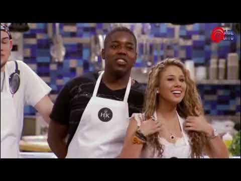 American Idol 2011, Season 10, Episode 33, Top 5 Results Show