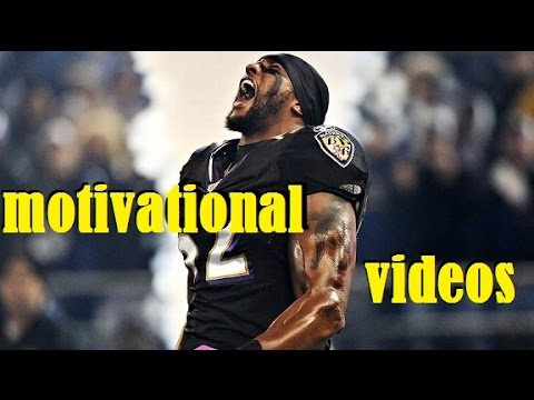 motivational videos,inspirational speeches,motivational speeches,ray lewis motivation
