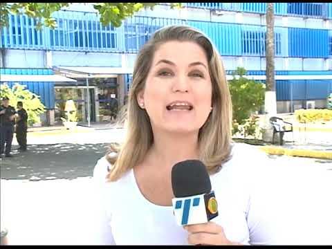 [JORNAL DA TRIBUNA] Fraudes no Instituto de Previdência dos servidores do Cabo