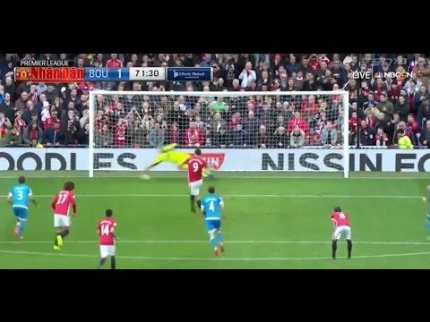 Tin Thể Thao 24h Hôm Nay (19h45 - 5/3): Wenger Sắp Bay Ghế Khi Pháo Thủ Ẩm Nòng Trước Liverpool - Thời lượng: 7:53.