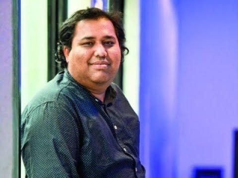 Maayavan will be a new genre movie, audience will definitely love it - CV Kumar