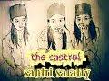Video Syairan Santri Salafi Terbaru(Salafi Sholawat Nabi)