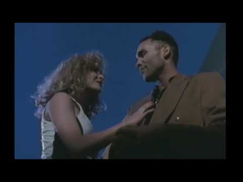 No Escape No Return [1993] - PM Entertainment