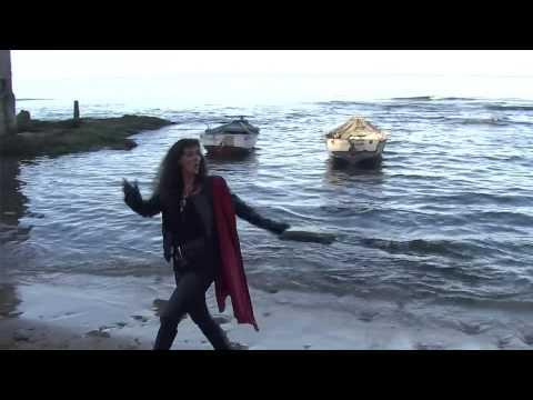 'Sonne et résonne' : Poème de Nicole Coppey - Musique Daniel Nolé