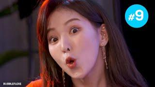 Video Red Velvet: A MessРёб #9 | ваѕвЊюв▓ев▓│ MP3, 3GP, MP4, WEBM, AVI, FLV Mei 2019