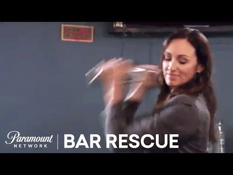 Bar Rescue, Season 4: Speedy Bartending Can Double Revenues