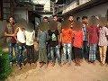 'বড় ভাই'-দের আশ্রয়-প্রশ্রয়ে বেড়েই চলেছে কিশোর অপরাধ | Juvenile Crime in BD | Somoy TV
