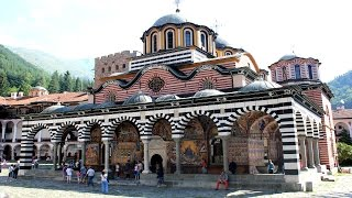 Macedonia & Bulgaria, Pearls of the Balkans (HD Video Travel Documentary) full download video download mp3 download music download