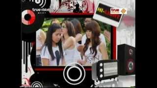 Nonton                                            Virgin Am I                         Ozoning Fresh Film Subtitle Indonesia Streaming Movie Download