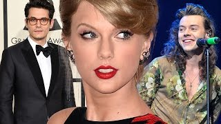 Video 8 Songs Written About Taylor Swift MP3, 3GP, MP4, WEBM, AVI, FLV Maret 2018