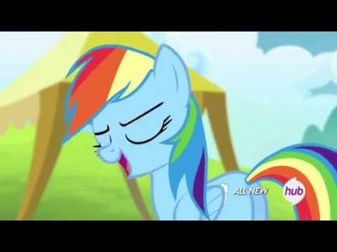 (PMV) Now or Never