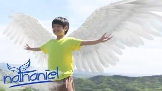 Nathaniel: Heaven Sent | Full Episode 2