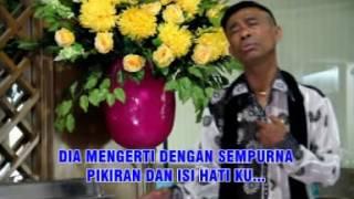 Kini Kubuka Hatiku NUAENG HUBUKKA ROHAKKI _new (harrys silitonga ft song Pdt.Erastus Sabdono)