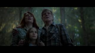 Nonton PETE'S DRAGON | Pete Introduces Elliot | Official Disney UK Film Subtitle Indonesia Streaming Movie Download