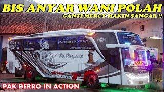 Video SPEEDO MENTOK !!! SENAM JANTUNG BERSAMA PAK BERRO !!! Trip Naik Haryanto 065 Paradise MP3, 3GP, MP4, WEBM, AVI, FLV Mei 2019