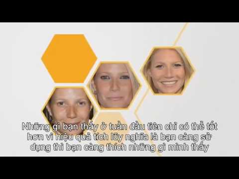 Alpha Lipid Bee Venom