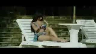 Nonton Pulau Hantu 3 Trailer Film Subtitle Indonesia Streaming Movie Download