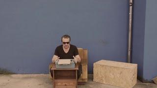 How to write a hit...Subscribe Etage Noir - Official Parov Stelar Channel: http://goo.gl/qYgqDFFacebook: https://www.facebook.com/parovstelar