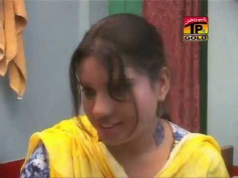 Wata Sata TeleFilm | Saraiki TeleFilm | Action Saraiki Movie | Thar Production