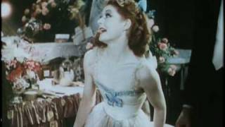 Trailer of The Red Shoes (1948)