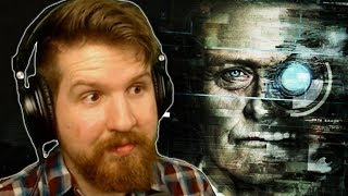 Observer: http://store.steampowered.com/app/514900Observer is a new cyberpunk horror game from the developers of Layers of Fear. It's really cool. Thanks for watching!PLAYLISTS - http://bit.ly/HCPlaylistsFacebook - https://www.facebook.com/HarshlyCriticalTwitter - https://twitter.com/JohnWolfeYTPatreon - https://www.patreon.com/harshlycritical?ty=hMerch - https://www.teepublic.com/stores/harshlycritical?utm_source=referral&utm_medium=youtube&utm_campaign=HarshlyCriticalOutro art by - oweeo - http://oweeo.ninja/Outro music by - Artificial Construct - http://on.fb.me/1wedGnLChannel avatar by - Galoo Game Lady - http://galoogamelady.deviantart.com/