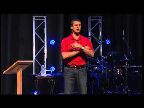 On Guard Conference: Mike Licona – Who was Jesus? (part 1)
