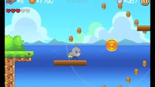 Video review Super Bird Adv. - 1.4.1