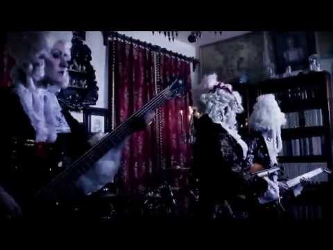 Mystica Girls - My Dinner (2011) [HD 720p]