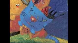 Казка з Татом -  Песик та його місячні друзі
