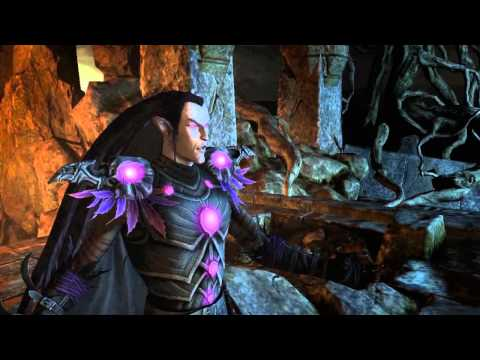 Might & Magic: Heroes VI - Cienie Mroku #1