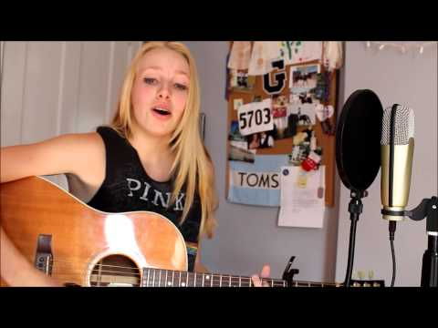 Video Wish You Were Here - Pink Floyd (Cover) download in MP3, 3GP, MP4, WEBM, AVI, FLV January 2017
