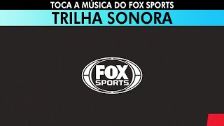 Tema do FOX Sports: Trilha de gol + musica completa