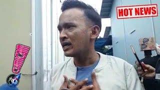 Video Hot News! Disindir Artis Alay, Komentar Ruben Onsu Menyentuh Banget - Cumicam 14 Maret 2018 MP3, 3GP, MP4, WEBM, AVI, FLV Maret 2018