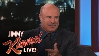 Video Dr. Phil on Donald Trump MP3, 3GP, MP4, WEBM, AVI, FLV Juli 2018