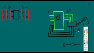 Introduction to sequential circuit | Basic of Flip-flops and latches | Bangla Tutorial ||