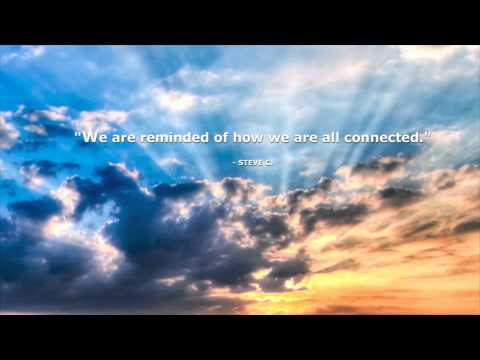 Lori Toye – The Ever Present Now – Introduction to Ascended Master Saint Germain, 1 of 5