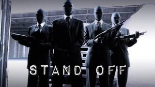 Nonton Stand Off  Trailer 1  Film Subtitle Indonesia Streaming Movie Download
