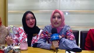 Video Yuk Intip Rumah Baru Adelia & Pasha | Selebrita Pagi MP3, 3GP, MP4, WEBM, AVI, FLV Februari 2018