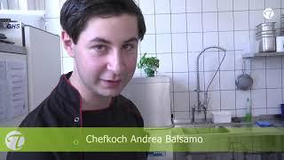 DIY | Wie puzt man Pfifferlingen? | Topfgucker-TV