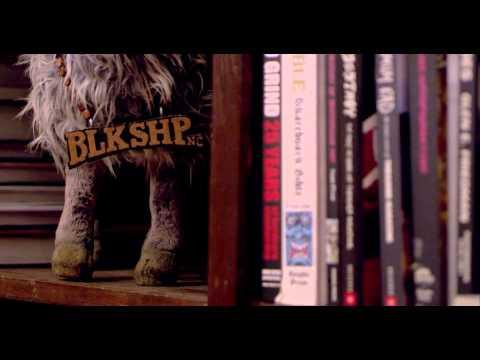 "0 Black Sheep x Nike SB Dunk High ""Paid in Full"""