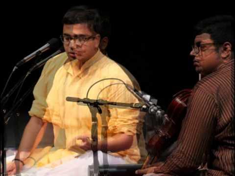 Video Trivandrum.V.Balaji- Thani avarthanam download in MP3, 3GP, MP4, WEBM, AVI, FLV January 2017