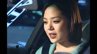 Video All About Eve, 20회, EP20, #07 MP3, 3GP, MP4, WEBM, AVI, FLV Juli 2018