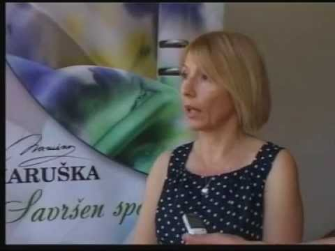 "UŽP ""Nadežda Petrović"" organizuje besplatnu mentorsku obuku"