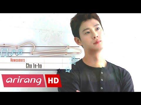 [Showbiz Korea] Actor Cha In-ha(차인하) Interview